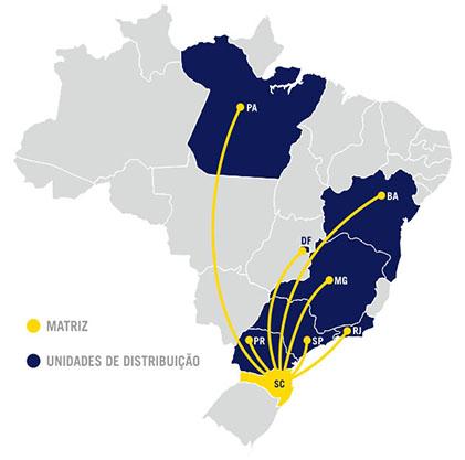 mapa_brasil_grupo_obenaus2